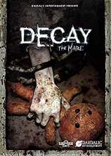 Decay The Mare free download pc game
