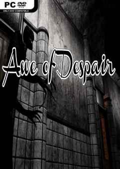 Despair download pc game