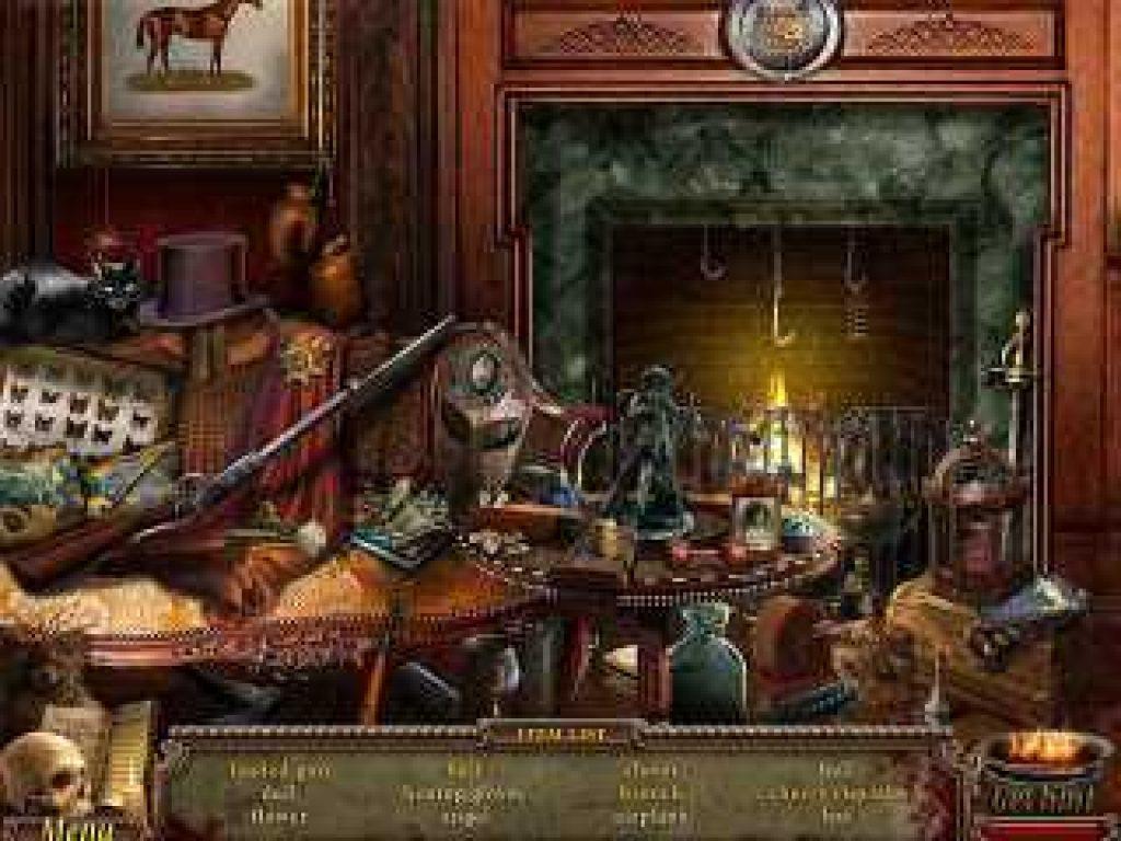 Despair pc game free download
