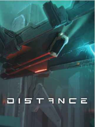 Distance pc game download