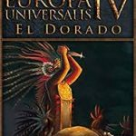 EUROPA UNIVERSALIS IV EL DORADO download pc game