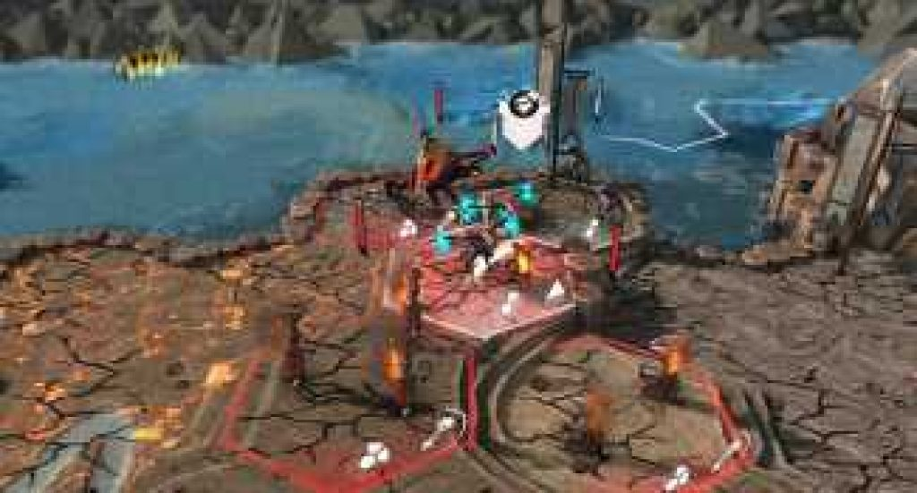 Endless Legend download pc game