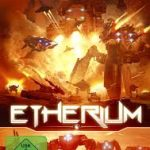 Etherium free download pc game