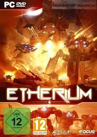 Etherium free download pc game