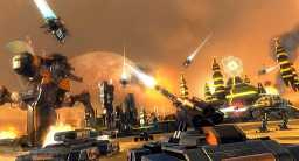 Etherium game download for pc