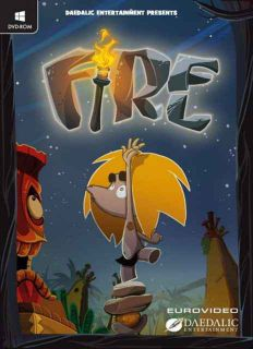 FIRE FLT download for pc
