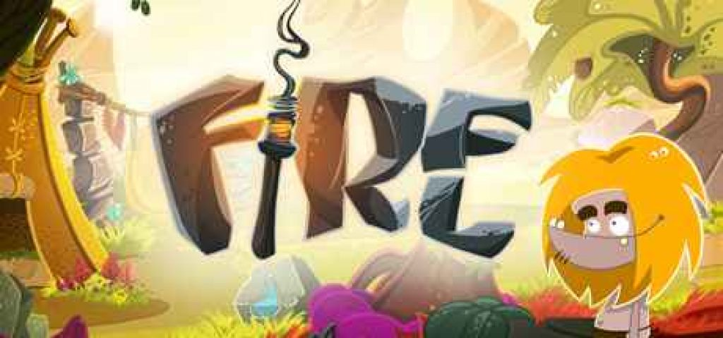 FIRE FLT download pc game