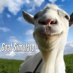 GOAT SIMULATOR download pc game