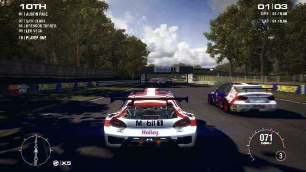 Grid 2 download pc game