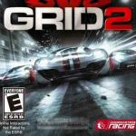 Grid 2 free download pc game