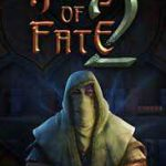 HAND OF FATE game download for pc