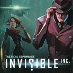 INVISIBLE free download pc game