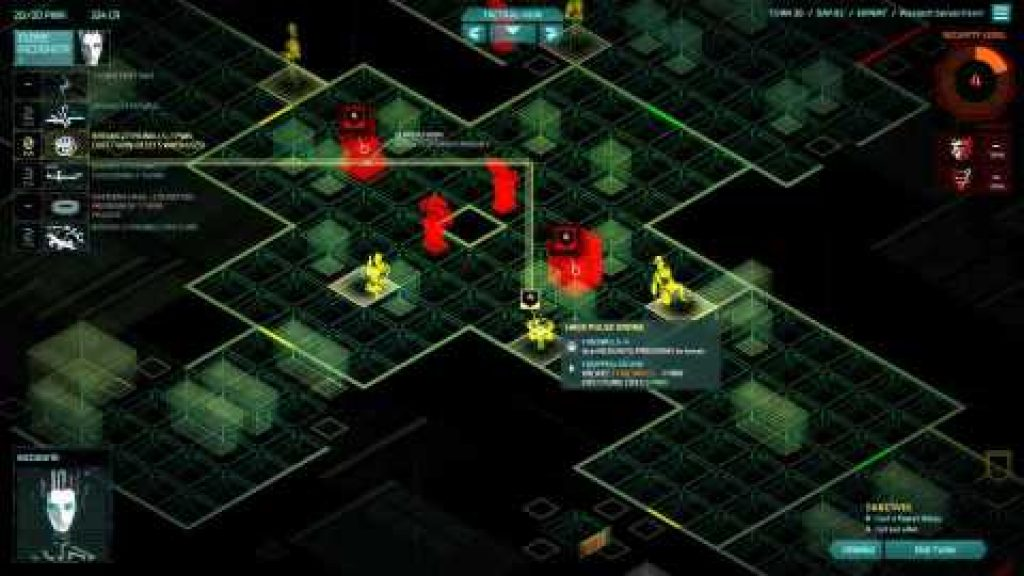 INVISIBLE pc game free download
