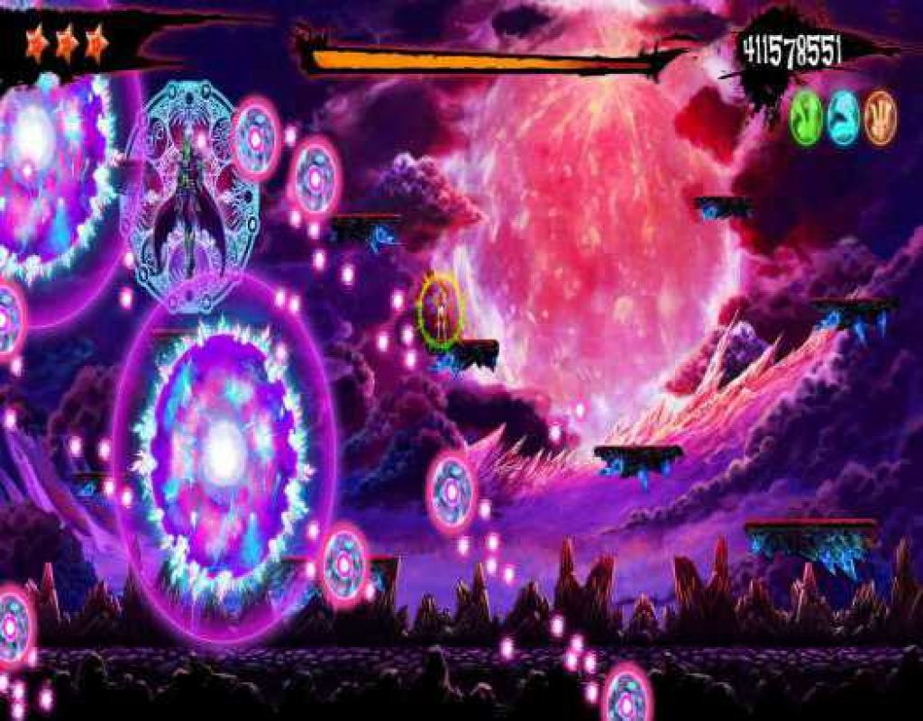 ISBARAH download for pc