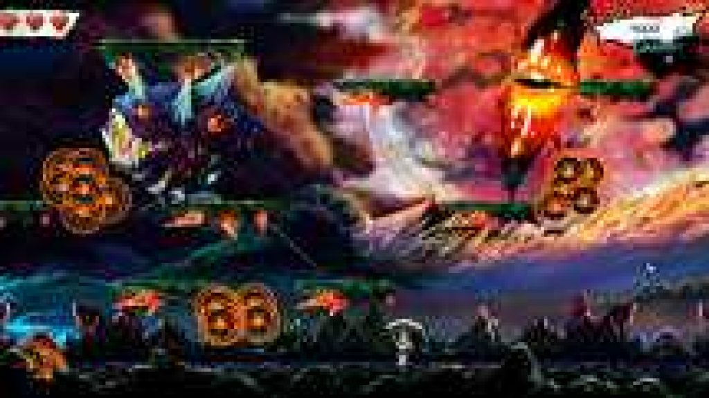ISBARAH game download for pc