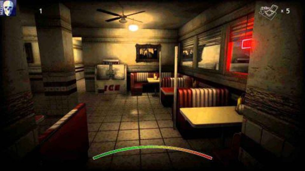 JOES DINER download