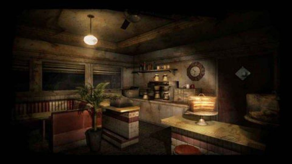 JOES DINER download pc free