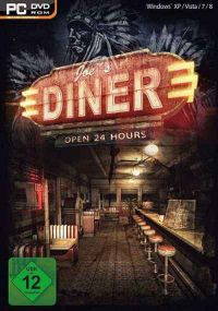 JOES DINER download pc