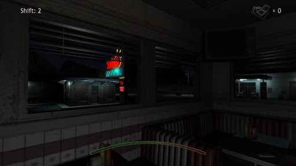 JOES DINER free download game pc
