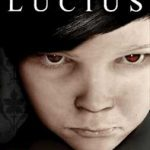 Lucius 2 free download pc game