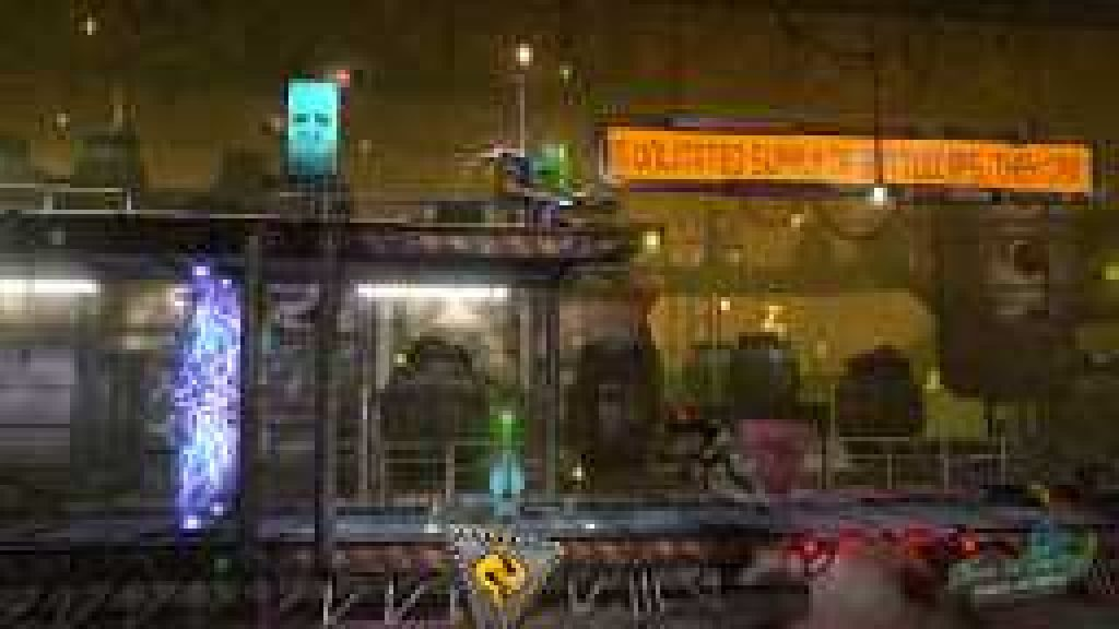 ODDWORLD ABES ODDYSEE NEW N TASTY pc game free download