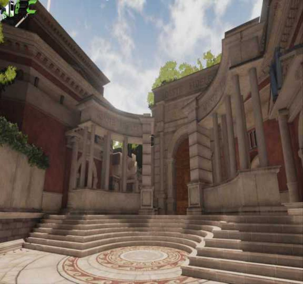 PNEUMA BREATH OF LIFE download for pc