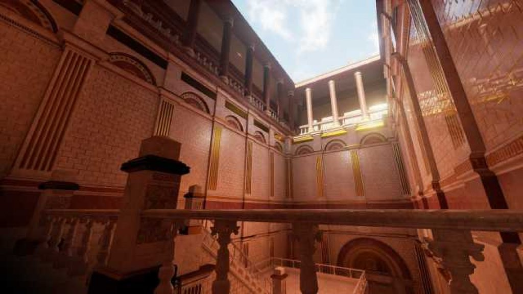 PNEUMA BREATH OF LIFE free download pc game