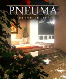 PNEUMA BREATH OF LIFE pc game free download
