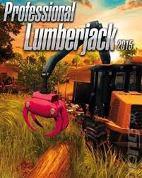 PROFESSIONAL LUMBERJACK 2015 download for pc