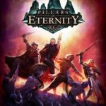 Pillars of Eternity free download pc game
