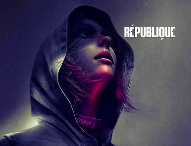 REPUBLIQUE REMASTERED free download pc game