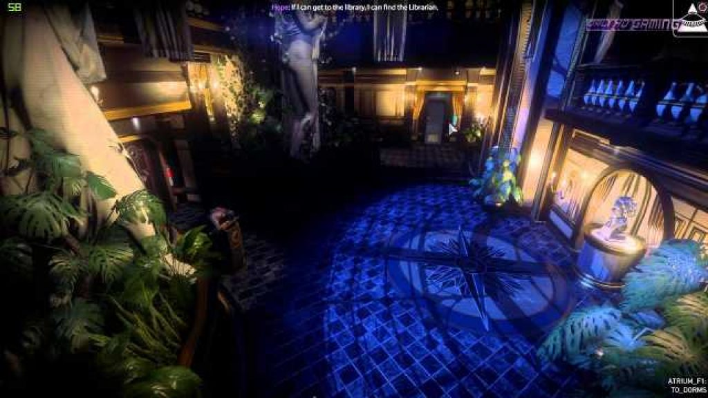 REPUBLIQUE REMASTERED game download for pc