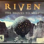 Riven The Sequeldownload pc game