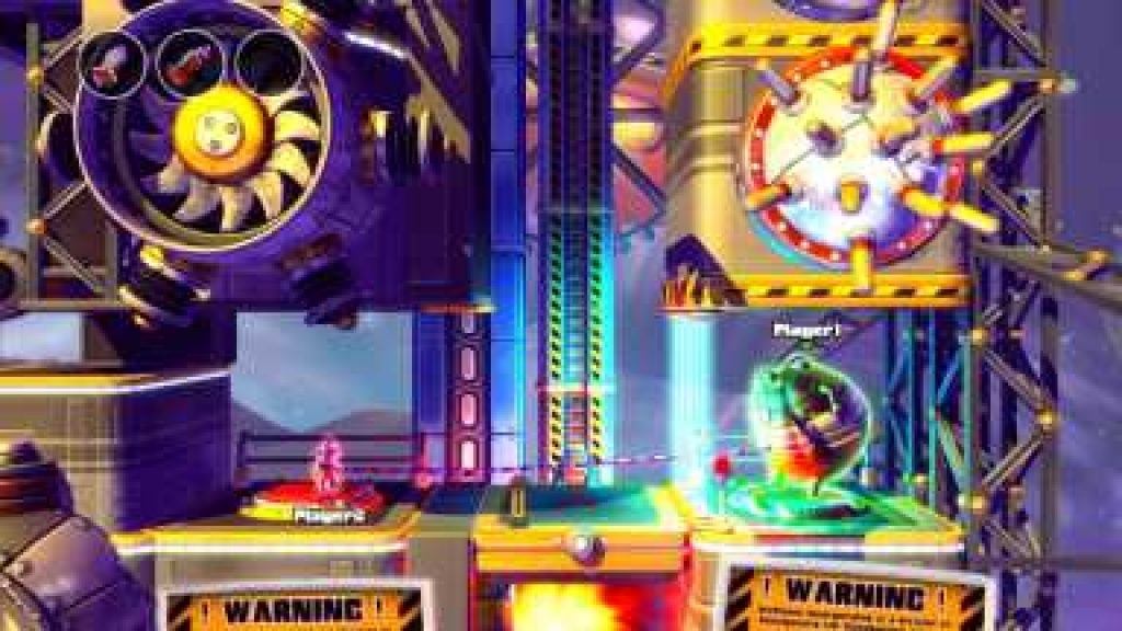 SHIFTLINGS pc game free download