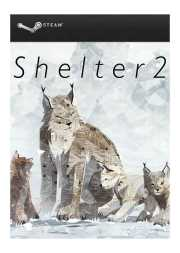 Shelter 2 download for pc