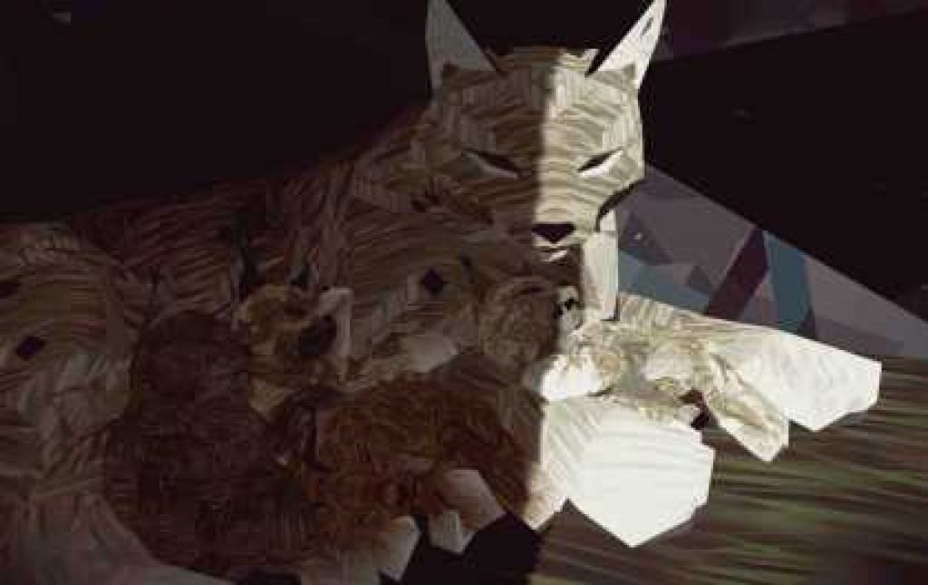 Shelter 2 download pc