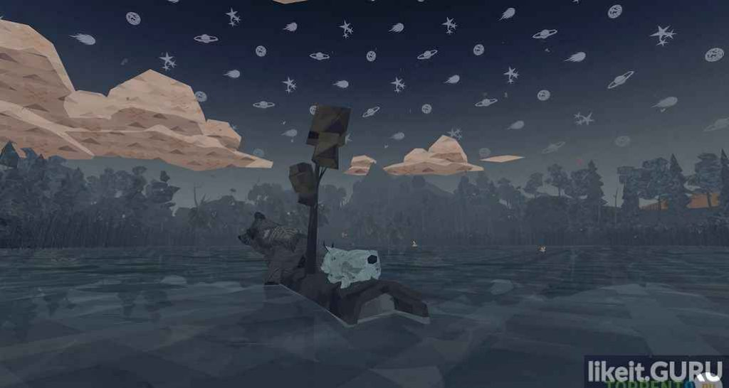Shelter 2 download pc game