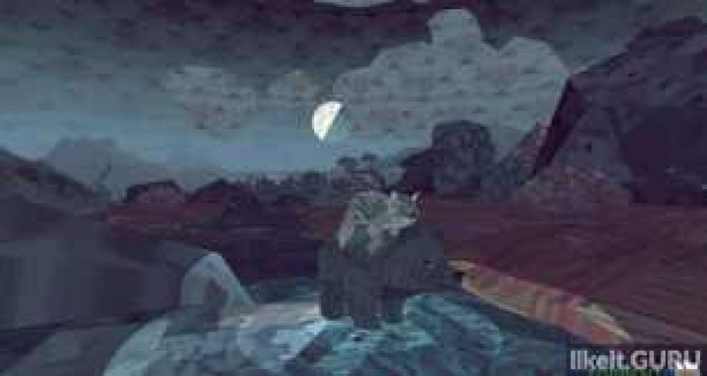 Shelter 2 free download pc game