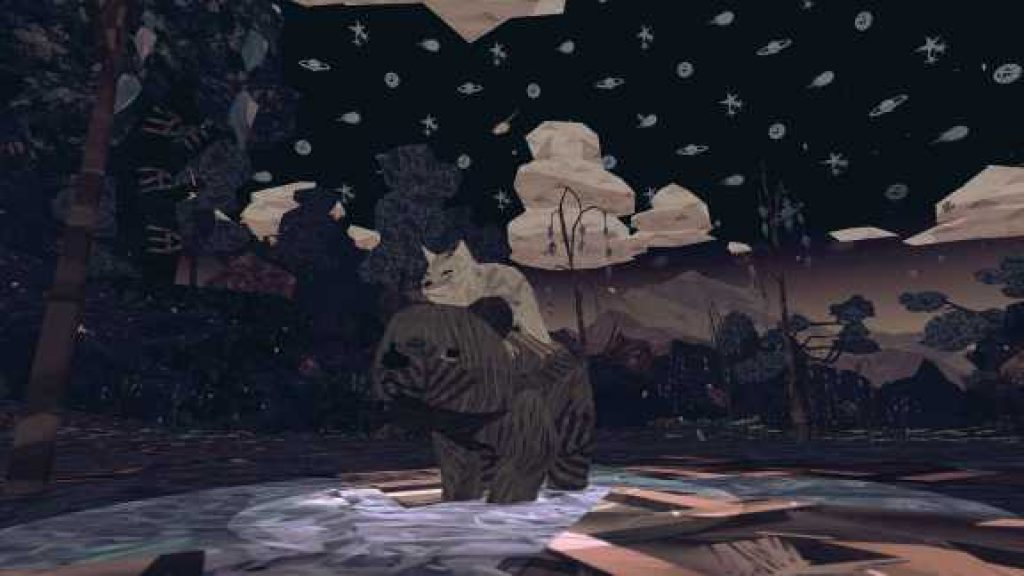 Shelter 2 game download for pc