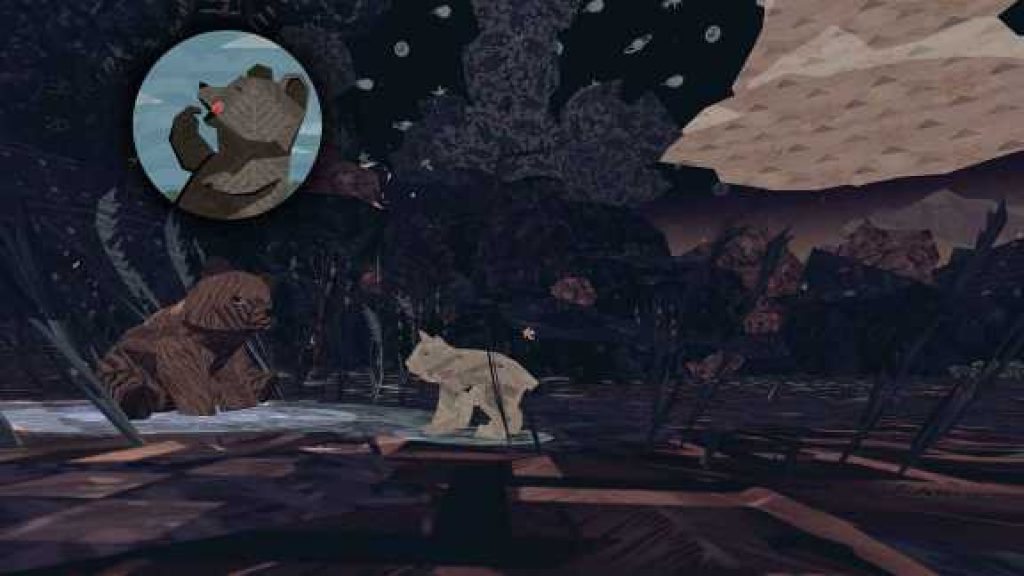 Shelter 2 pc download