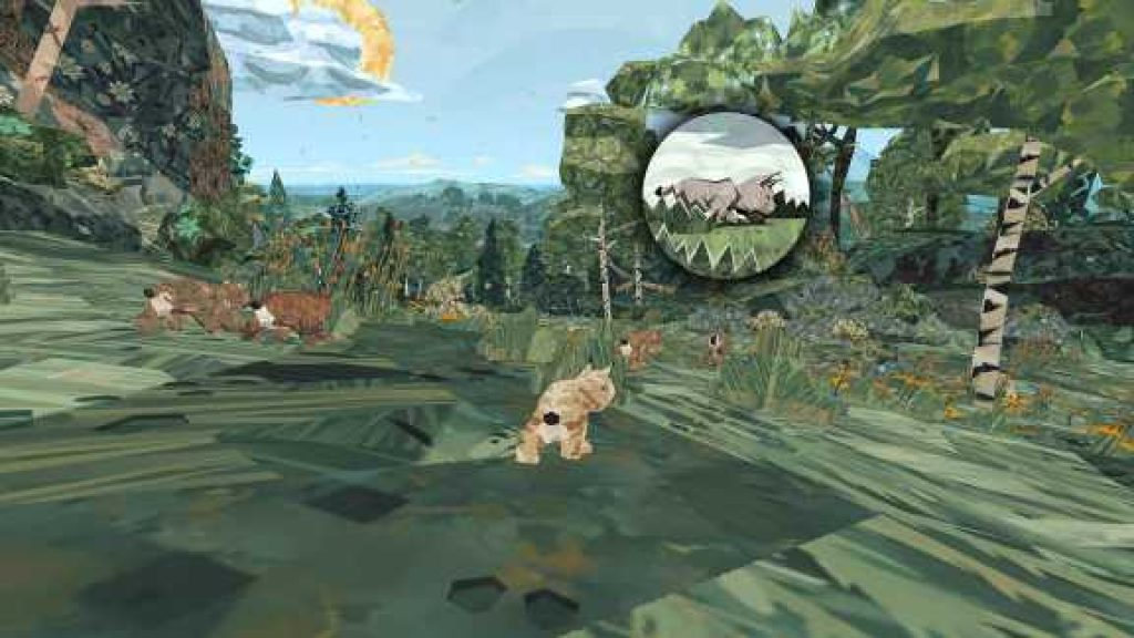 Shelter 2 pc game free download