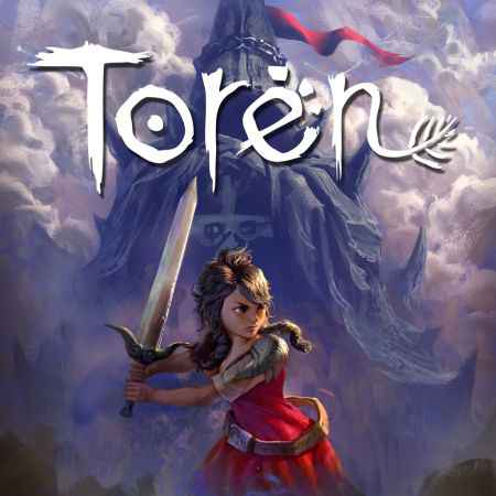 Toren free download pc game