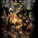 Trapped Dead Lockdown free download pc game