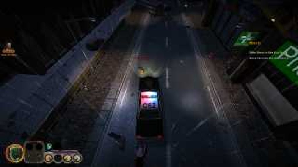 Trapped Dead Lockdown game download for pc