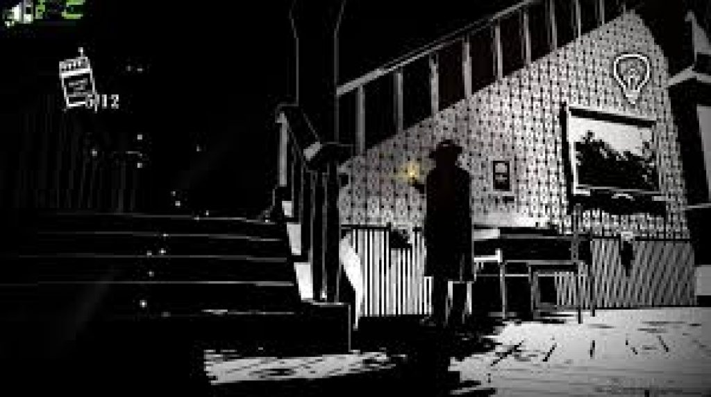 White night download for pc