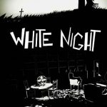 White night game download for pc