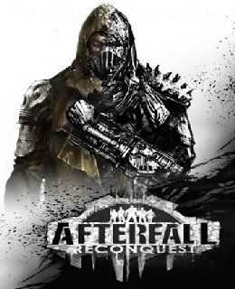 afterfall reconquest free download pc game