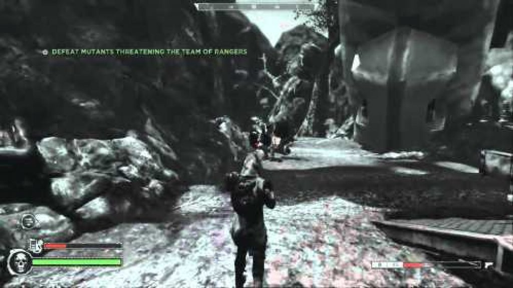 afterfall reconquest pc game free download