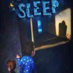 among the sleep free download pc game