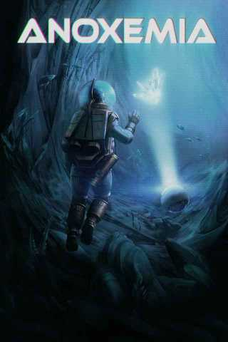 anoxemia download for pc